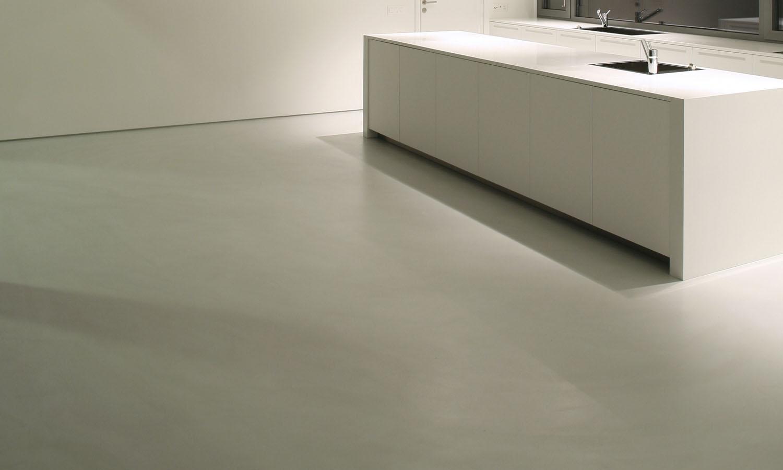 Gietvloer prijs m betonlook vloer prijs gietvloer hilversum